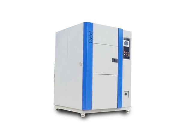 Environmental Thermal Test Equipment for IC , PCB , Semiconductor Ceramic